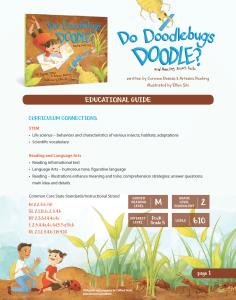 Doodlebug_guide
